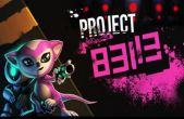 In addition to the game Coco Loco for iPhone, iPad or iPod, you can also download Project 83113 for free