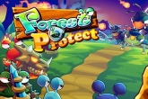 In addition to the game Poker With Bob for iPhone, iPad or iPod, you can also download Protect forest for free