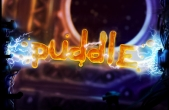 In addition to the game Amazing Alex for iPhone, iPad or iPod, you can also download Puddle for free