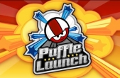 In addition to the game Contract Killer 2 for iPhone, iPad or iPod, you can also download Puffle Launch for free