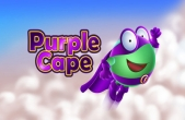 In addition to the game Band Stars for iPhone, iPad or iPod, you can also download Purple Cape for free