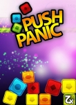 In addition to the game Poker vs. Girls: Strip Poker for iPhone, iPad or iPod, you can also download Push Panic! for free