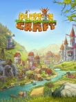 In addition to the game Funny farm for iPhone, iPad or iPod, you can also download Puzzle Craft for free