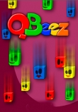 In addition to the game Audio Ninja for iPhone, iPad or iPod, you can also download QBeez for free