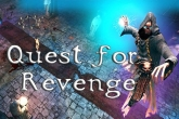 In addition to the game Hero of Sparta 2 for iPhone, iPad or iPod, you can also download Quest for revenge for free