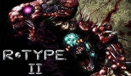 In addition to the game Smash cops for iPhone, iPad or iPod, you can also download R-Type 2 for free