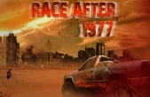 In addition to the game Fight Night Champion for iPhone, iPad or iPod, you can also download Race After 1977 for free