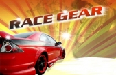 In addition to the game Asphalt 7: Heat for iPhone, iPad or iPod, you can also download Race Gear-Feel 3d Car Racing Fun & Drive Safe for free