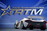 Download Race team manager iPhone, iPod, iPad. Play Race team manager for iPhone free.