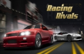 In addition to the game Soldiers of Glory: Modern War TD for iPhone, iPad or iPod, you can also download Racing Rivals for free