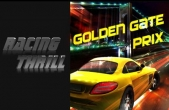 In addition to the game Castle Defense for iPhone, iPad or iPod, you can also download Racing Thrill for free