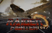 In addition to the game Car Club:Tuning Storm for iPhone, iPad or iPod, you can also download Raiden Fighter 1942 for free