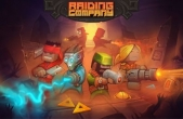 In addition to the game UberStrike: The FPS for iPhone, iPad or iPod, you can also download Raiding Company for free
