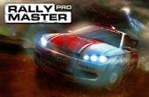In addition to the game Space Station: Frontier for iPhone, iPad or iPod, you can also download Rally Master Pro 3D for free