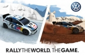 In addition to the game Cash Cow for iPhone, iPad or iPod, you can also download Rally the World. The game for free