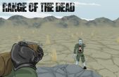 In addition to the game Flick Buddies for iPhone, iPad or iPod, you can also download Range of the Dead for free