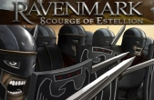 In addition to the game Monster Fighters Race for iPhone, iPad or iPod, you can also download RAVENMARK: Scourge of Estellion for free
