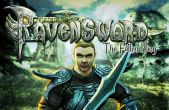 In addition to the game Tiny Troopers for iPhone, iPad or iPod, you can also download Ravensword: The Fallen King for free