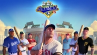 Download R.B.I. Baseball 14 iPhone free game.