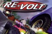In addition to the game Jewel Mania: Halloween for iPhone, iPad or iPod, you can also download Re-Volt Classic for free