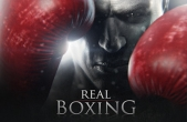 In addition to the game Terminator Salvation for iPhone, iPad or iPod, you can also download Real Boxing for free