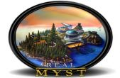 In addition to the game Space Station: Frontier for iPhone, iPad or iPod, you can also download Real Myst for free