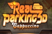 In addition to the game Sonic Dash for iPhone, iPad or iPod, you can also download RealParking3D Cappuccino for free