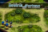 Download Rebirth of fortune iPhone free game.