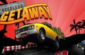 In addition to the game Trenches for iPhone, iPad or iPod, you can also download Reckless Getaway for free