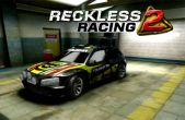 In addition to the game Deathsmiles for iPhone, iPad or iPod, you can also download Reckless Racing 2 for free