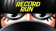 In addition to the game Deathsmiles for iPhone, iPad or iPod, you can also download Record run for free