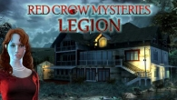 In addition to the game BackStab for iPhone, iPad or iPod, you can also download Red Crow Mysteries: Legion for free