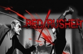 In addition to the game Madden NFL 25 for iPhone, iPad or iPod, you can also download Red Rusher for free