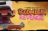 In addition to the game Walking Dead: The Game for iPhone, iPad or iPod, you can also download Redneck Revenge: A Zombie Roadtrip for free
