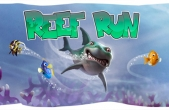In addition to the game F1 2011 GAME for iPhone, iPad or iPod, you can also download Reef Run for free