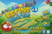 In addition to the game Age Of Empire for iPhone, iPad or iPod, you can also download Refine Water for free