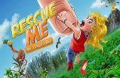 In addition to the game PREDATORS for iPhone, iPad or iPod, you can also download Rescue Me - The Adventures Premium for free