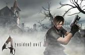 In addition to the game Banana Kong for iPhone, iPad or iPod, you can also download Resident Evil 4 for free