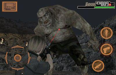 Resident Evil (seria) Wikipedia, wolna encyklopedia Resident Evil 2 For Mobile - Download