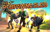 In addition to the game Fishing Kings for iPhone, iPad or iPod, you can also download Respawnables for free