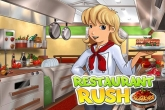 In addition to the game Chicken Revolution 2: Zombie for iPhone, iPad or iPod, you can also download Restaurant rush for free