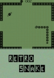 Download Retro Snake Pro iPhone, iPod, iPad. Play Retro Snake Pro for iPhone free.