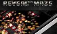 In addition to the game Chicken & Egg for iPhone, iPad or iPod, you can also download Reveal The Maze for free