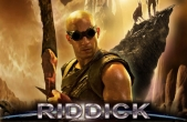 In addition to the game Sonic & SEGA All-Stars Racing for iPhone, iPad or iPod, you can also download Riddick: The Merc Files for free
