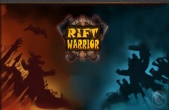 In addition to the game The Sims 3 for iPhone, iPad or iPod, you can also download Rift Warrior for free