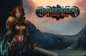 In addition to the game Virtual Horse Racing 3D for iPhone, iPad or iPod, you can also download Rimelands: Hammer of Thor for free