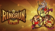 In addition to the game Skylanders Battlegrounds for iPhone, iPad or iPod, you can also download Ring Run Circus for free