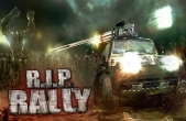 In addition to the game N.O.V.A.  Near Orbit Vanguard Alliance 3 for iPhone, iPad or iPod, you can also download R.I.P. Rally for free