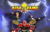 In addition to the game X-Men for iPhone, iPad or iPod, you can also download Rise to Fame: The Music RPG for free