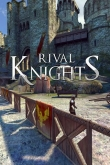 In addition to the game Fortress Combat 2 for iPhone, iPad or iPod, you can also download Rival knights for free